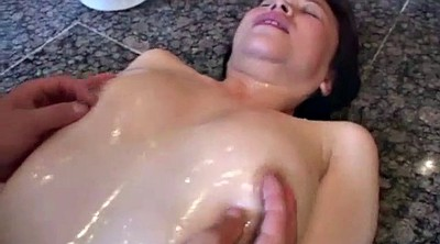 Japanese mature, Asian granny, Japanese granny, Asian mature, Mature japanese, Dildo asian