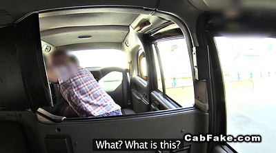 Fake taxi, Public nudity, Perfect tits
