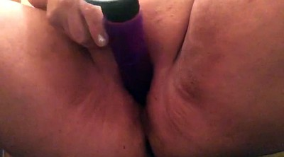 Fat pussy, Bbw squirt, Squirts, Squirt bbw, Squirt pussy, Bbw squirts