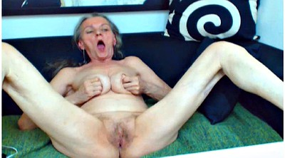 Granny, Hairy mature, Best, Mature hairy, Wrinkled