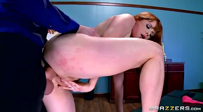Brazzers, Penny pax, Penny