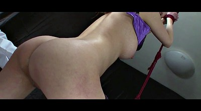 Japanese squirting, Pee japanese, Japanese shaved