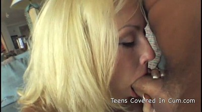 Pick up, Peter north, Public beach, Stacy valentine, Public pick up, North