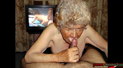 Granny latina, Lusty granny, Latina mature, Amateur mature