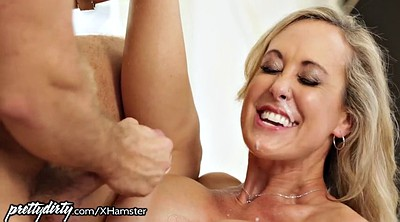 Brandi love, Swap, Swapping