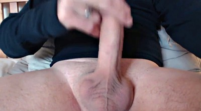Ball, Cut, Solo cock, Cutting