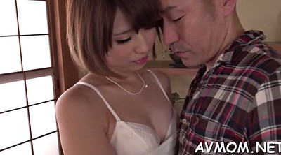 Japanese blowjob, Japanese matures, Asian blowjob, Mature asian