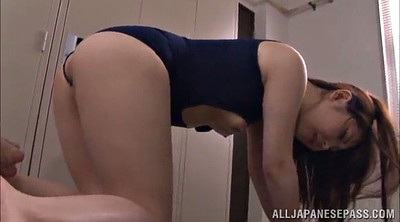 Pussy licking, Orgasm asian, Juicy pussy