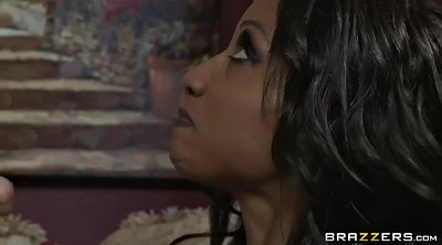 Diamond jackson, Black mom, 日本mom, Mom blowjob, Jackson, Ebony mom