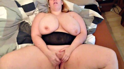 Chubby solo, Naked