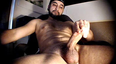 Turkish, Masturbate, Turkey