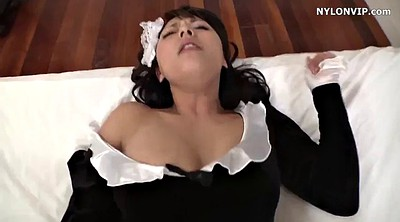 Japanese maid, Japanese uniform, Japanese pov, Uniform japanese, Japanese pussy, Asian maid