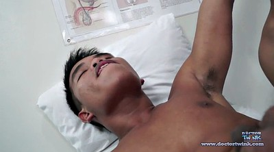 Anal dildo, Cute gay, Doctor anal, Anal play, S-cute, Gay doctor