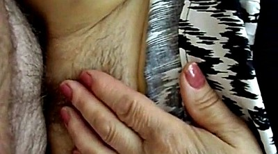 Swedish, Amateur matures