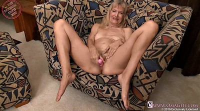 Hairy mature, Hairy granny, Hairy compilation