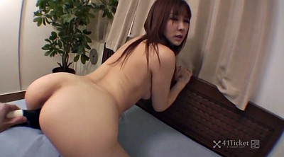 Japanese dildo, Japanese busty, Uncensored, Japanese orgasm, Japanese babe