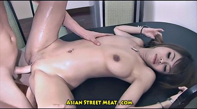 Chinese girl, Chinese girls, Asian girl, Chinese blowjob, Chinese g, Pinky