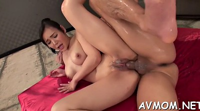 Japanese mom, Asian mature, Seduce, Hot mom, Mom seduce, Asian mom