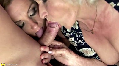 Mom and son, Old and young, Mom fucks son, Mom pissing, Amateur mom, Son mom