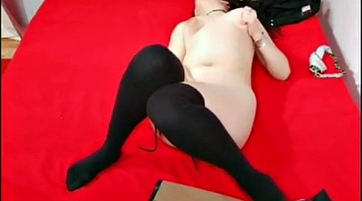 Girlfriend, Chubby bbw, Pussy bbw, Chubby hot, Bbw girlfriends