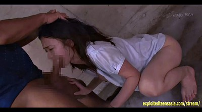 Asian deep, Japanese throat, Enema, Japanese deep, Asian student