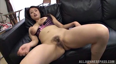 Hairy, Big tits hairy, Asian panties, Amateur hairy