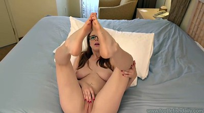 Foot solo, Penny pax, Live, Photo, Photos, Solo foot