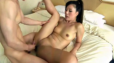 Japanese pussy, Japanese t, Japanese hairy pussy