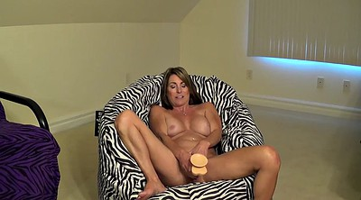 Friends mom, Friend mom, Mom pov, Pov mom, Mom friend, Moms friend