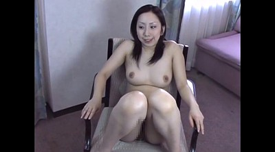 Japan, Japanese mature, Nylons, Japan mature