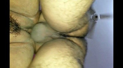 Cumshots, Indian pussy, Indian doggy