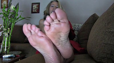 Mom feet, Mom foot, Moms, Mature feet, Feet mom