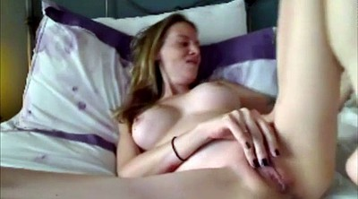 Submission, Milf solo