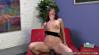 Squirting, Pee on cock, Black squirt