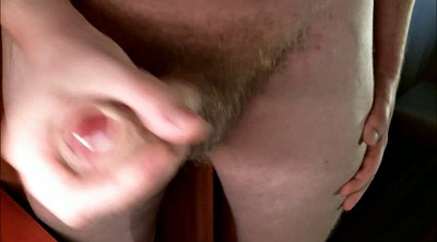 German, Masturbate, Bbw close up, Hairy bbw, Fat gay, Hairy fat