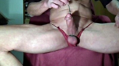 Milking, Cock milking, Big milk, Milking cock, Gay amateur