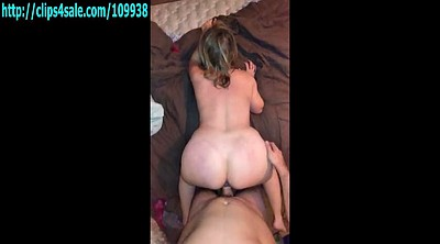 Cheating, Wife anal, Hot milf, Amateur anal