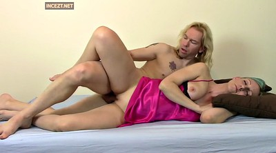 Mommy, Creampie hd, Mommy creampie