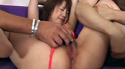 Japanese big tits, Japanese ass, Big ass asian, Japanese threesome, Japanese sex