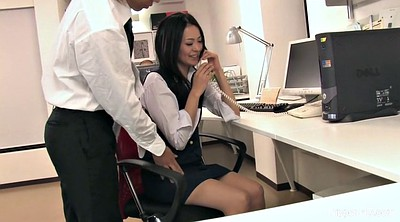 Japanese office, Japanese secretary, Japanese small, Vibrator, Young japanese, Japanese young