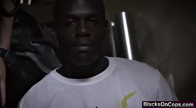 Asian black, Asian big black cock