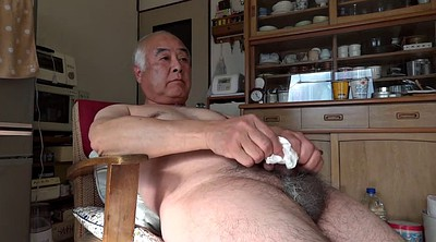Japanese handjob, Old gay, Japanese granny, Japanese gay, Japanese old, Small gay