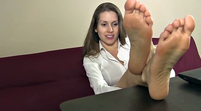 Sexy feet, Lelu love, Feet fetish, Lovely