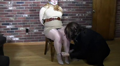 Whore, Bbw bondage, Bbw bdsm