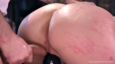 Anal fisting, Penny pax, Fist anal