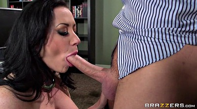 Boss, Jayden jaymes