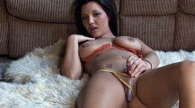 Orgasm compilation, Model, Orgasm compilations, Compilation orgasm