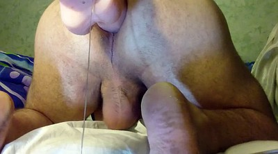 Machine, Bbw gay, Fat gay, Anal gape, Anal fat, Sex machine