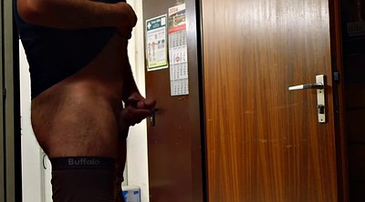Big dick, Mature solo, Old gay, Gay old, Hairy mature masturbation, Hairy solo