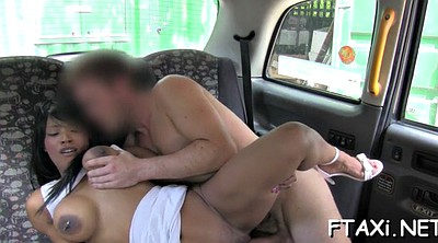 Car, Game, Fake taxi, Game sex